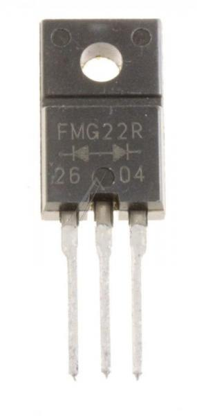 FMG22R Dioda SANKEN,0