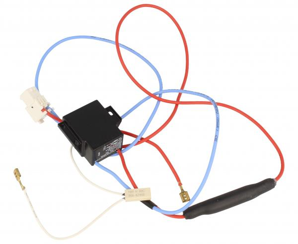 PCB | Płytka elektroniczna młynka do ekspresu do kawy 00614630,0