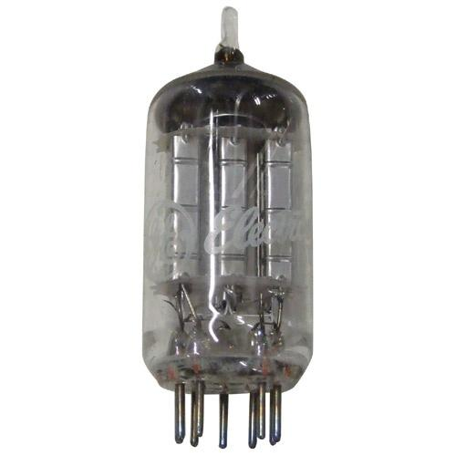 Lampa elektronowa 6T8A trioda pentoda,0