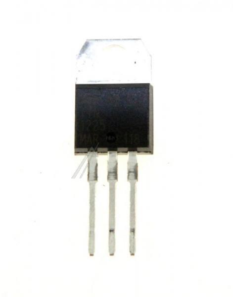 TYN1225 Tranzystor TO-220AB 1200V 25A,0