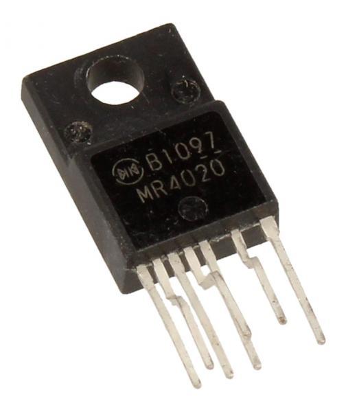 MR4020 Układ scalony IC,0