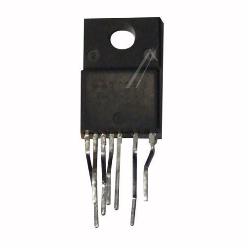 MR4020-7102 Układ scalony IC,0
