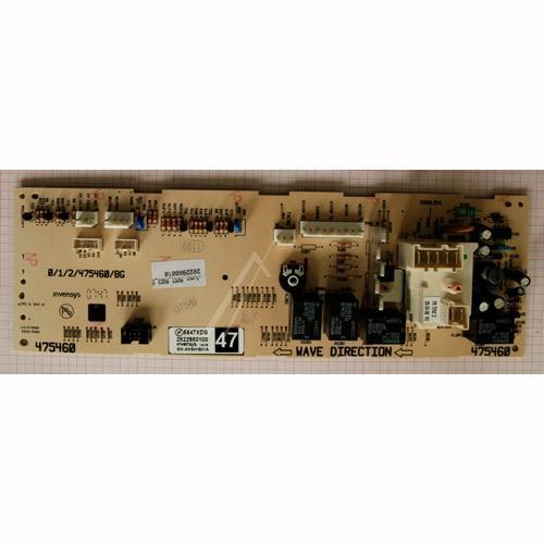 2822980011 Moduł elektroniczny ARCELIK,0