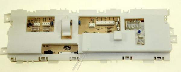 2823030072 Moduł elektroniczny ARCELIK,0
