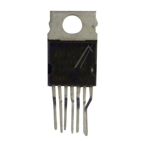 STV9302B Układ scalony IC,0