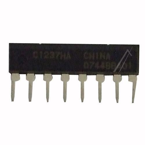 UPC1237H Układ scalony IC,0