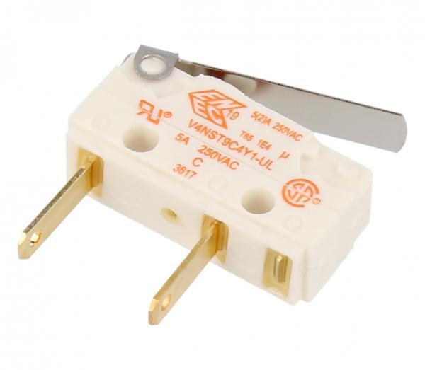 Mikroprzełącznik do ekspresu do kawy MS5002648,0