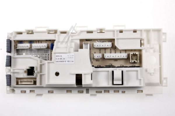 2824382010 Moduł elektroniczny ARCELIK,0