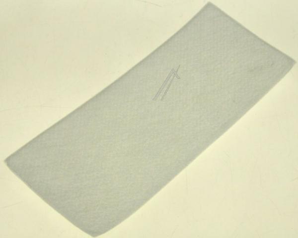 Mikrofiltr do odkurzacza 8996680815405,0