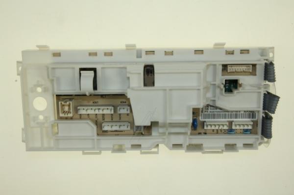 2824382050 Moduł elektroniczny ARCELIK,0