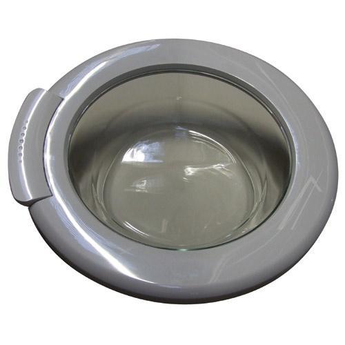 Okno | Drzwi kompletne bez zawiasu do pralki Beko 2860205400,0