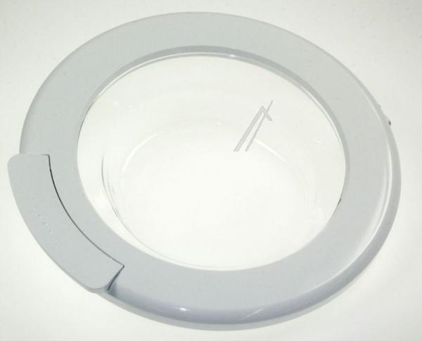Okno | Drzwi kompletne bez zawiasu do pralki Beko 2860205400,1