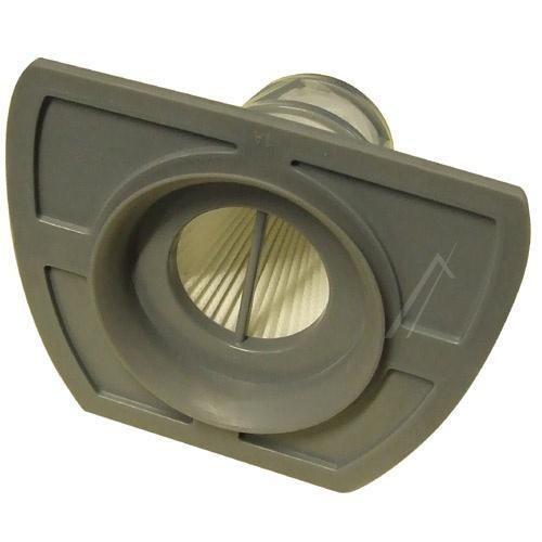 Filtr silnika do odkurzacza - oryginał: 35600832,0