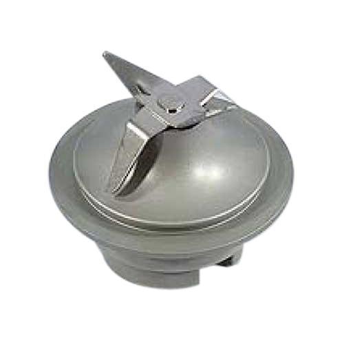 Nóż tnący blendera do robota kuchennego KW712157,0