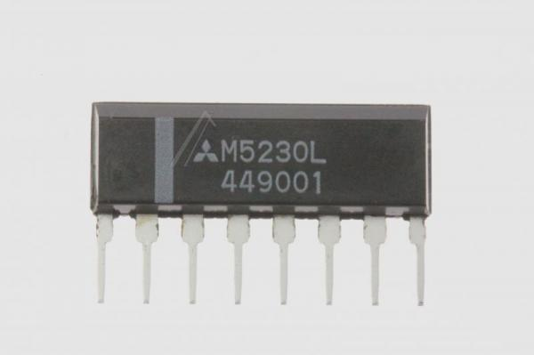 M5230L Układ scalony IC,0