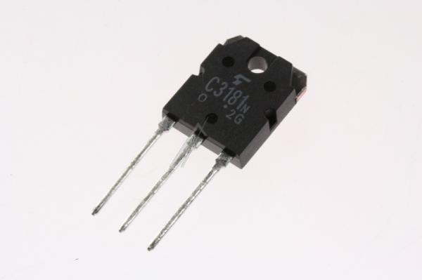 2SC3181N Tranzystor,0