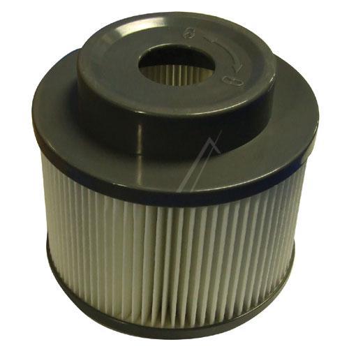 Filtr silnika do odkurzacza - oryginał: 35600853,0