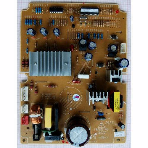 DA4100536A Moduł elektroniczny SAMSUNG,0