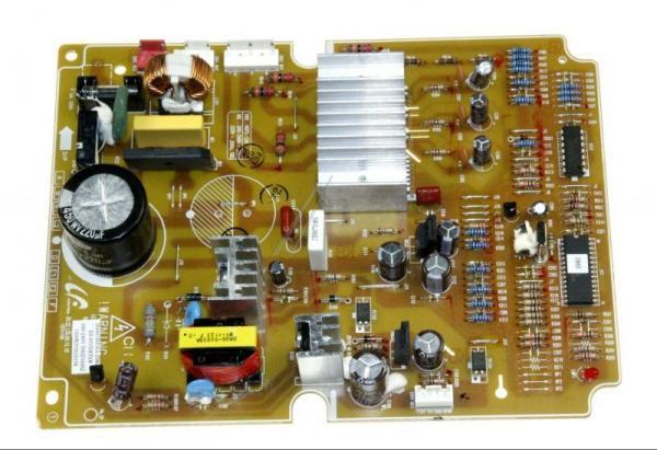 DA4100536A Moduł elektroniczny SAMSUNG,1