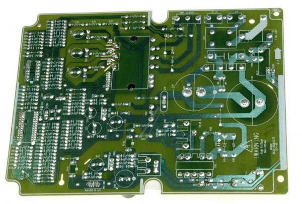 DA4100536A Moduł elektroniczny SAMSUNG,2