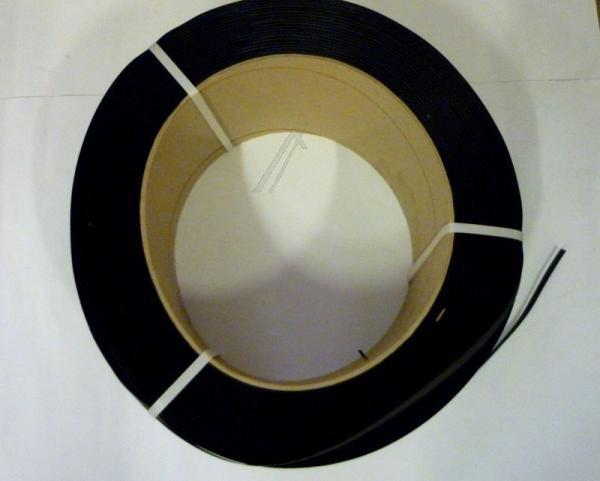 UMREIFUNGSBAND UMREIFUNGSBAND 12X0,63MM /3000LFM,0