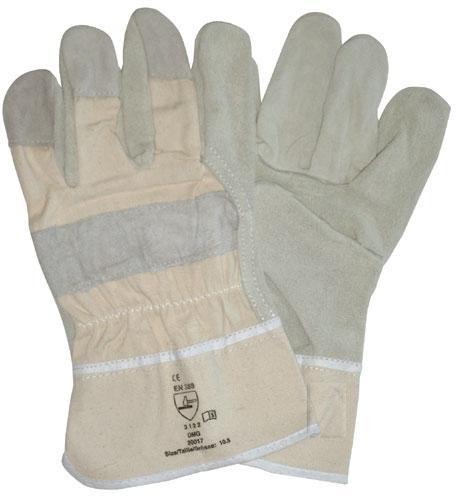 rękawice ochronne rozmiar uniwersalny,1