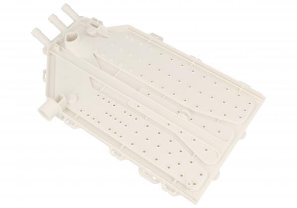 Pokrywa komory na proszek do pralki Candy 41030135,1