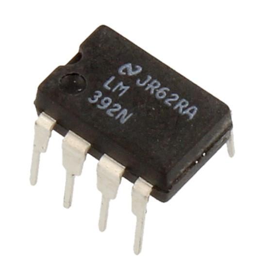 LM392N Układ scalony IC,0