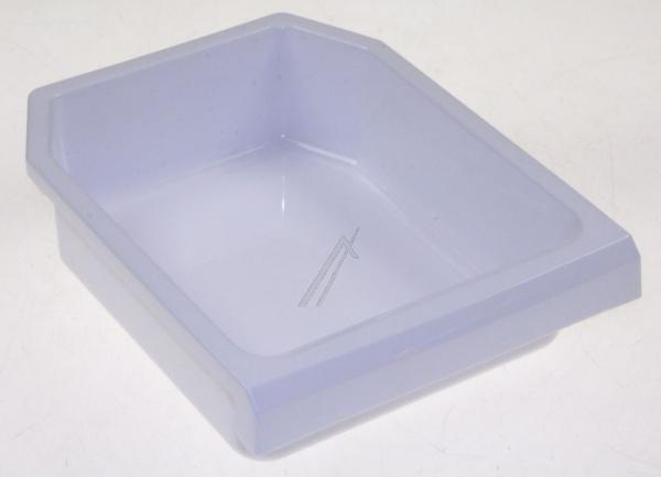DA6103299B CASE-ICE CUBETD-PJT,PP(BJ-730),-,W166.3 SAMSUNG,0