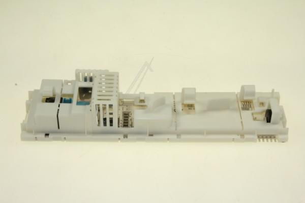 3360757 Moduł sterujący skonfigurowany PRIVILEG,0