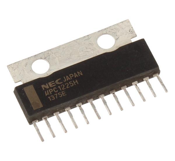 UPC1225H Układ scalony IC,0