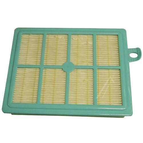 Filtr hepa FC6032/01 zmywalny do odkurzacza Philips 432200493350,1