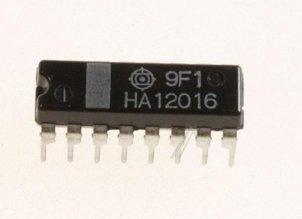 HA12016 Układ scalony IC,0