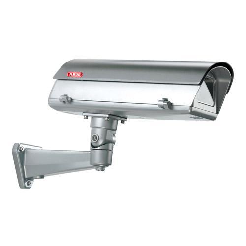 Obudowa kamery do monitoringu TV8493,0