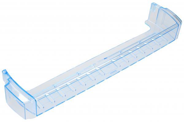 Balkonik | Półka na drzwi chłodziarki górna do lodówki 4807080500,0
