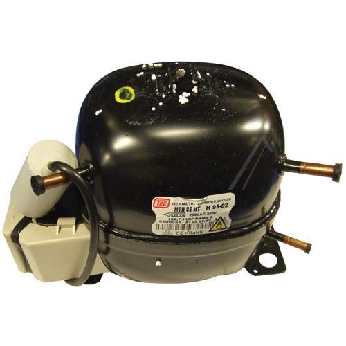 Sprężarka | Kompresor MTH85 MT H95-02 lodówki Beko 5095502131 (agregat),0
