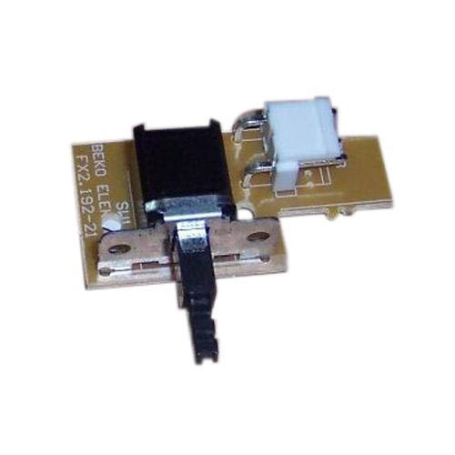 Przełącznik   Włącznik sieciowy F1T172 do telewizora,0