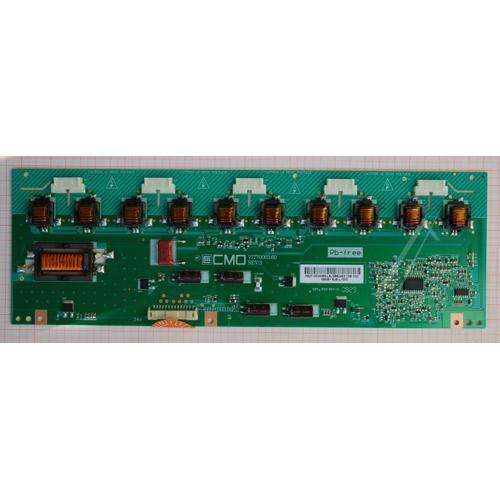 VIT7006360  Inwerter,0