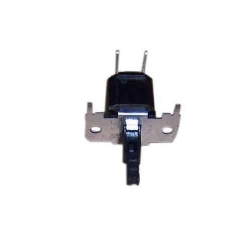 Przełącznik | Włącznik sieciowy 010771R do telewizora,0