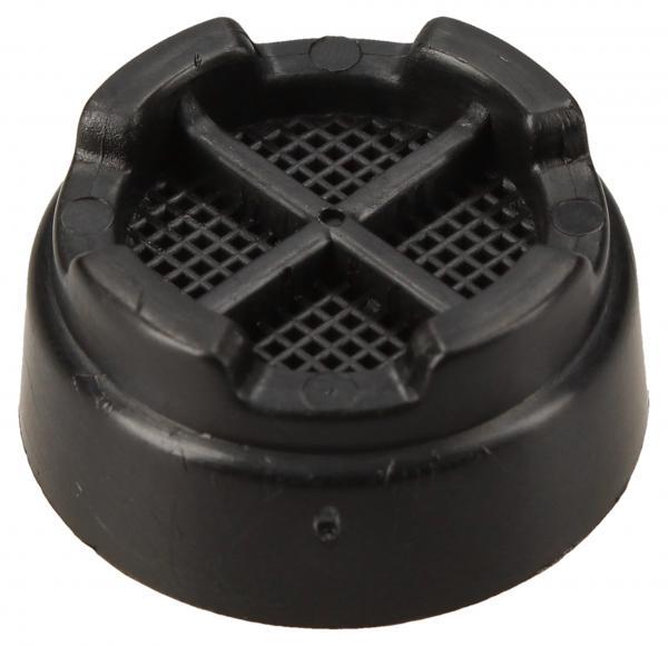 Filtr | Sitko gniazda zaworu zbiornika wody do ekspresu do kawy MS0A01356,0