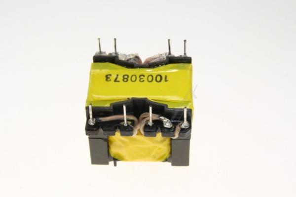 050263R BCK32065 transformator lx 24v 490uh 150w BEKO,0