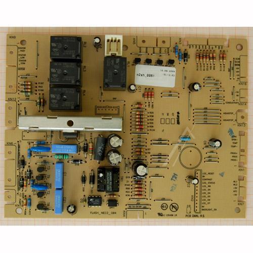 2822410061 Moduł elektroniczny ARCELIK,0