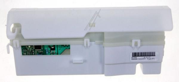 Moduł | Płytka elektroniczna do zmywarki 32X3397,0