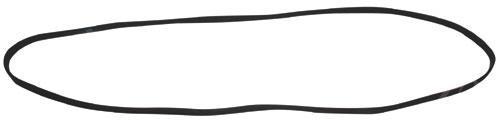 1313J5 Pasek napędowy elastyczny do pralki Whirlpool 481935818124,0