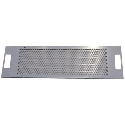 Filtr przeciwtłuszczowy aluminiowy (kasetowy) do okapu 481945819842,0