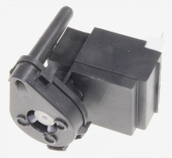 Pompa odpływowa kompletna (57X3182) do pralki,0