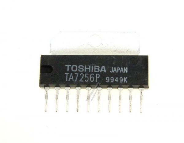 TA7256P Układ scalony IC,0