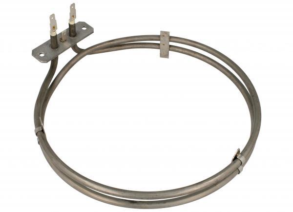 Grzałka termoobiegu 2450W piekarnika,1