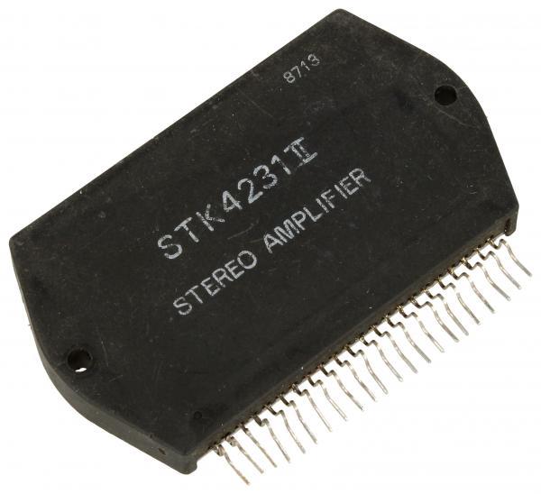 STK4231II Układ scalony IC,0