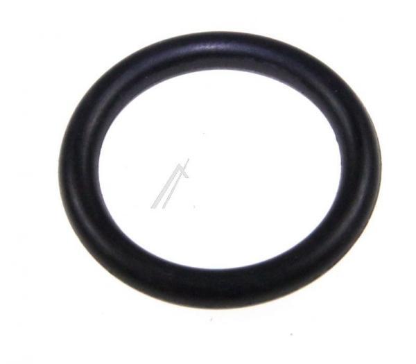 Uszczelka pierścieniowa do pralki 481236058093,0